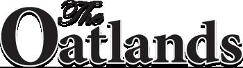 oatlands logo black