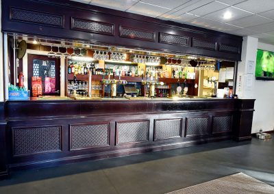 oatlands bar 3