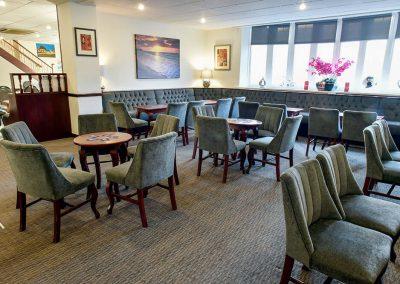 oatlands lounge 1