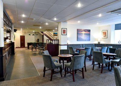 oatlands lounge 2