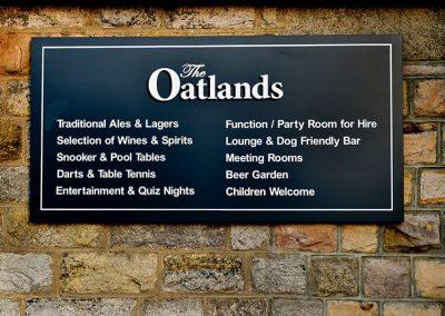 oatlands outside 3