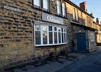 oatlands outside 4